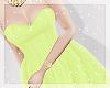 eϻ|Sun x Dress|Lime