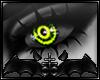 🜏 Virus Envious