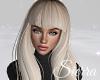 ;) Olesui Blonde