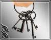 !SS Castle/Dungeon Keys