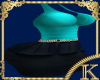 K! Classy Dress XBM