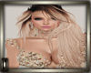 LJ!DK Blonde Candela
