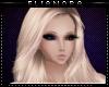 夜 Blonde Nataoya