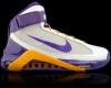 Lakers Sneakers