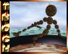 [T]Oreo Cakesters Avatar