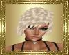 SB~Summer Blonde v.2