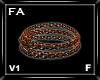 (FA)WaistChainsFV1 Og