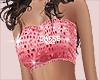 Dancing Queen pink rls