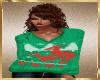 A25 Rendeer Sweater