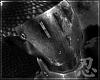 忍 Avenger Arm Plate