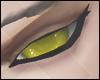 !A Y Bubbly Eyes [F]