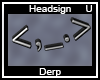 Derp Sign <,_.>