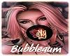 Sexy Bubble Gum