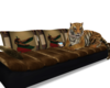 *MM* anim  couch w tiger