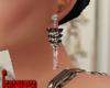 Exotic Gala Set earring