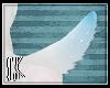 CK-Sol-Tail 1