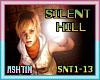 ! Silent Hill DubStep