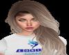 Liana Blonde