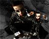 $N KF$ ChINO [custom]1