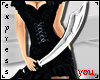 Sword Unisex
