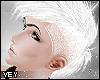 V* RockerPunk White'