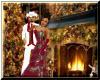 ~SHMA~ChristmasPSRm