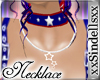 *Celebrate* Necklace