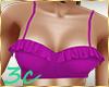 [3c] Hawaiian Purple
