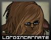 [L]Chominox Hair F