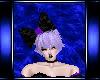 Lace Lolita Hair Pt 1