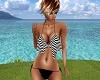 Bikini Whisper 3