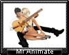 !A-Romantic Guitar