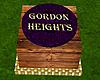 GordonHeights HomeStone
