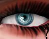 Nov - Blue Eye