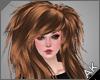 ~AK~ Hayley: Brunette