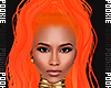 Nicki Orange Highlight