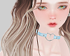 ℛ Drv Hair Anelda