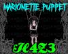 *H4*MarionettePuppet