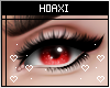 H! - Rose