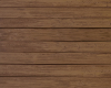 Wood Floor Brown