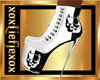 [L] BULLDOG Boots F