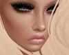 prisca lips~mine~