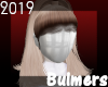 B. Kimmy Blonde