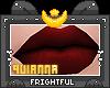 //Quiana - Nosferatu\\