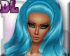 DL: Paivla Mermaid Blue