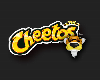 CHEETOS BAGGY T