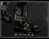 Rapture Boots v.4
