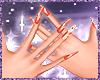 Flower Nails V2