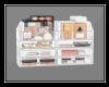 Makeup Organizer Drv