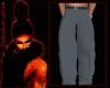 iQ GreyWool Pants1